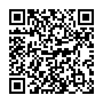LINE友達登録QRコード